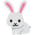 Rabbit on Google Android 7.1