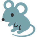 Rat on Google Android 7.1