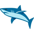 Shark on Google Android 7.1
