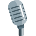 Studio Microphone on Google Android 7.1