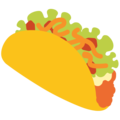 Taco on Google Android 7.1