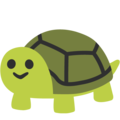 Turtle on Google Android 7.1