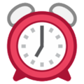 Alarm Clock on HTC Sense 7