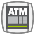 Atm Sign on HTC Sense 7