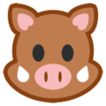 Boar on HTC Sense 7
