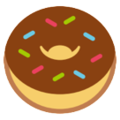 Doughnut on HTC Sense 7