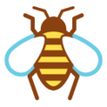 Honeybee on HTC Sense 7