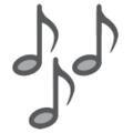 Musical Notes on HTC Sense 7
