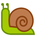 Snail on HTC Sense 7