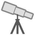 Telescope on HTC Sense 7