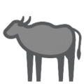 Water Buffalo on HTC Sense 7