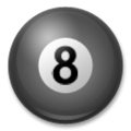 Pool 8 Ball on LG G5