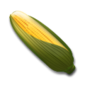 Ear of Corn on LG G5