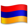 Armenia on LG G5