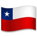 Chile on LG G5