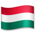 Hungary on LG G5