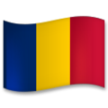 Romania on LG G5