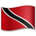 Trinidad & Tobago on LG G5
