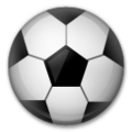 Soccer Ball on LG G5