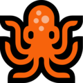 Octopus on Microsoft Windows 10 April 2018 Update