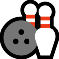 Bowling on Microsoft Windows 10 Creators Update