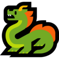 Dragon on Microsoft Windows 10 Creators Update