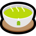 Teacup Without Handle on Microsoft Windows 10 Creators Update