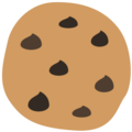 Cookie on Mozilla Firefox OS 2.5