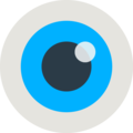 Eye on Mozilla Firefox OS 2.5