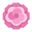 Rosette on Samsung Galaxy S8 (April 2017)