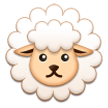Ewe on Samsung Galaxy S8 (April 2017)