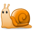 Snail on Samsung Experience 8.5 (Galaxy Note S8)