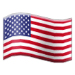 U.S. Outlying Islands on Samsung Experience 9.0