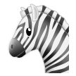 Zebra on Samsung Experience 9.1