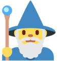 Mage on Twitter Twemoji 2.4
