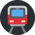 Metro on Twitter Twemoji 2.7