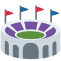 Stadium on Twitter Twemoji 11.0