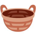 Basket on Twitter Twemoji 11.1