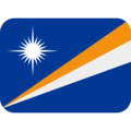 Marshall Islands on Twitter Twemoji 11.1
