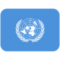 United Nations on Twitter Twemoji 11.1