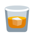 Tumbler Glass on Twitter Twemoji 11.1