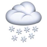 https://emojipedia-us.s3.amazonaws.com/thumbs/160/apple/33/cloud-with-snow_1f328.png
