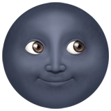 [Image: new-moon-with-face_1f31a.png]
