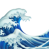 Image result for EMOJI WAVE PNG