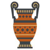 Amphora on EmojiOne 2.0