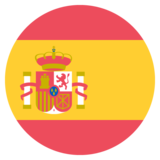 Ceuta & Melilla on EmojiOne 2.0
