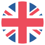 United Kingdom on EmojiOne 2.0