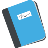 Notebook on EmojiOne 2.0
