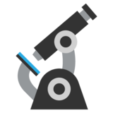 Microscope on EmojiOne 2.1