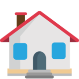 House on EmojiOne 1.0